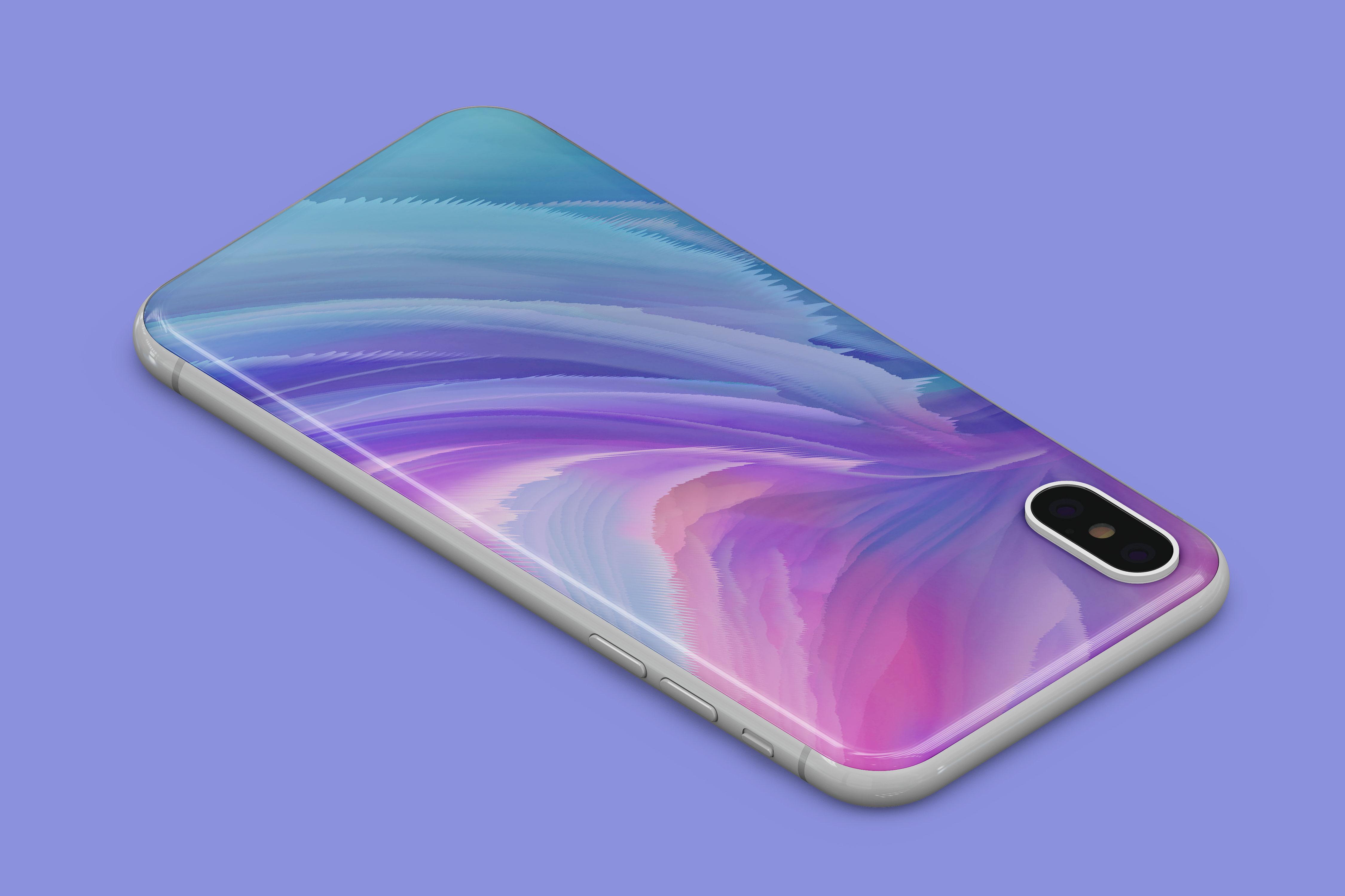 181d674a2e55bd1 - 时尚绚丽手机壳样机
