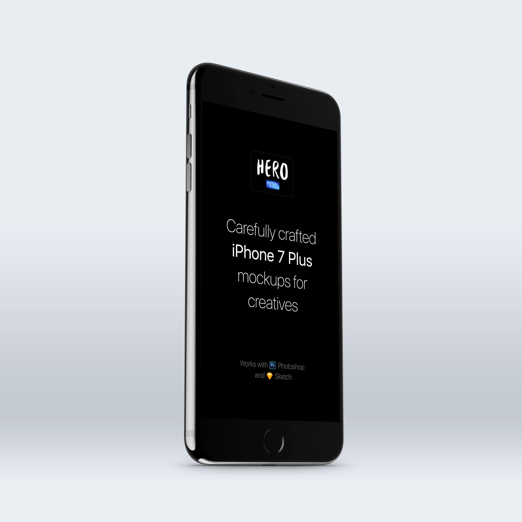 c106d23d9b62305 - 苹果iPhone UI样机