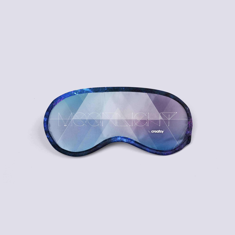d074975b2fab9fb - 时尚潮流眼罩样机
