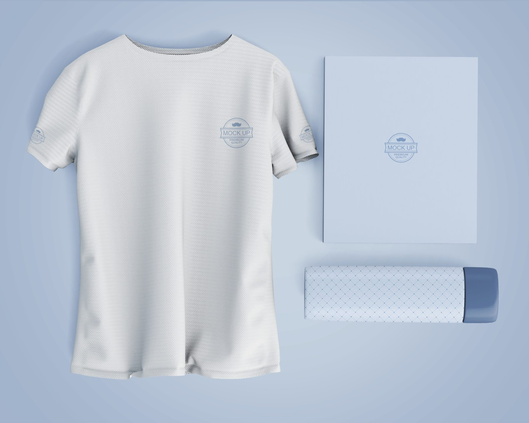 f40d7c01ff999ee - 潮流印花短袖T恤衣架悬挂上装样机