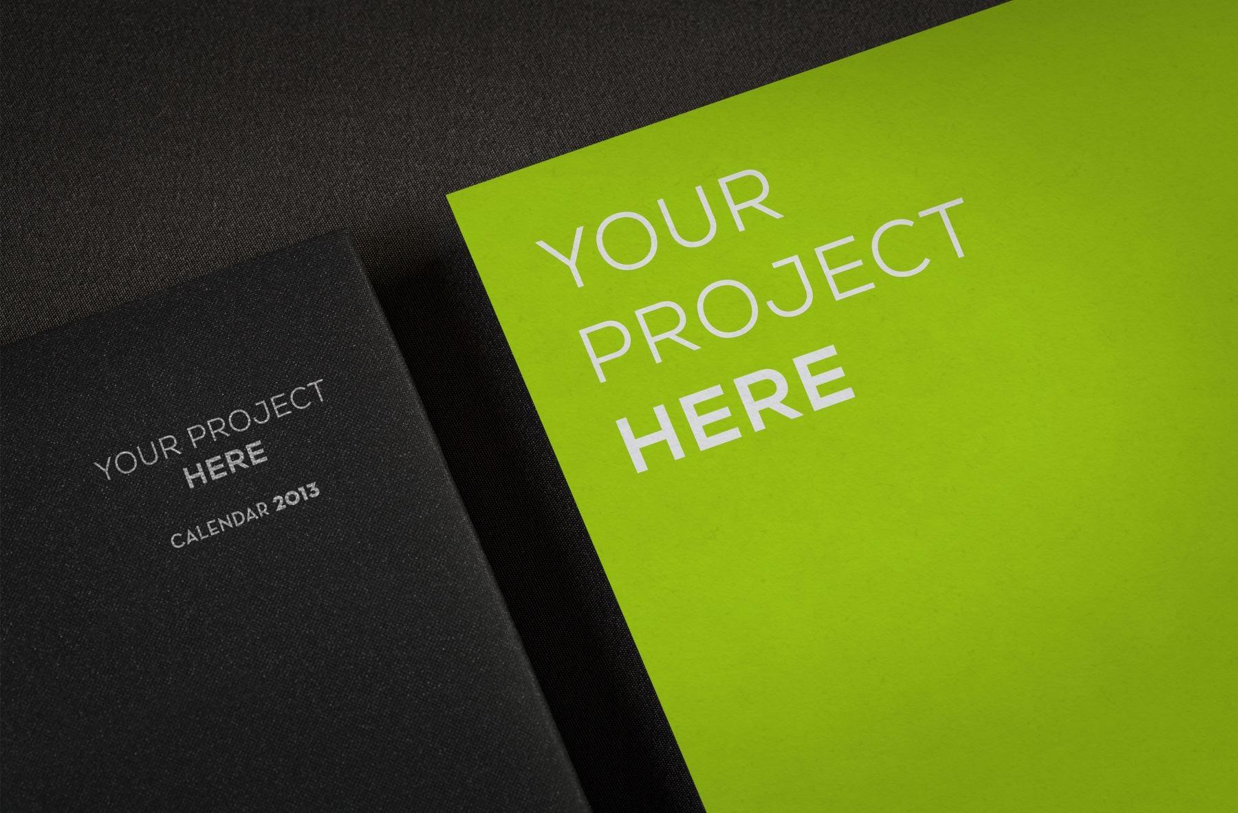 1568981426 7f5c6dc11c2c091 - 绿色系卡片企业vi样机