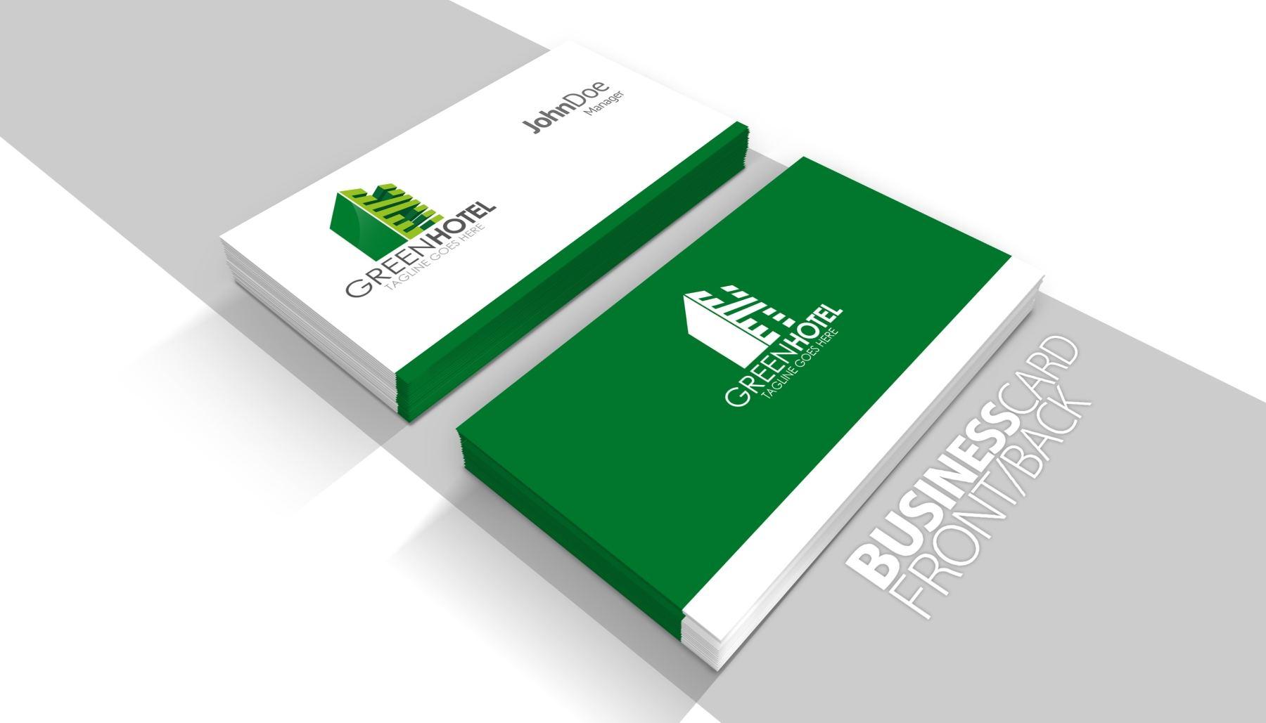 1569411117 d03007465bfbc47 - 绿色简约企业vi样机