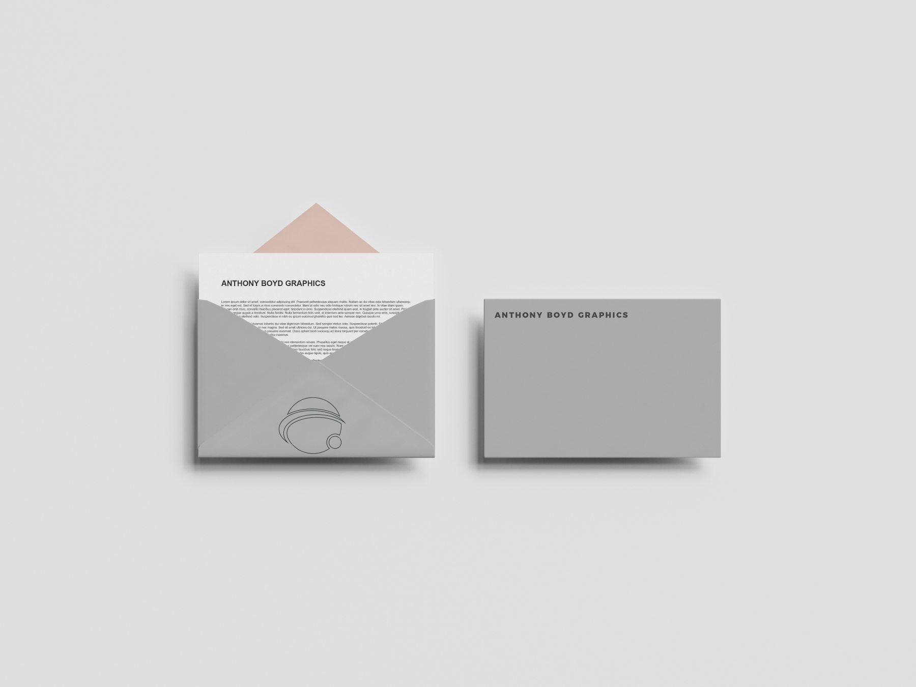 1569819203 976c557b9928832 - 简约折页信封卡券logo样机
