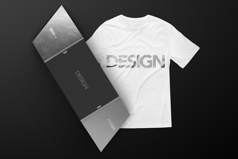 1582291140 ab8be2e3cfba1d0 - 高端服饰短袖T恤及包装样机