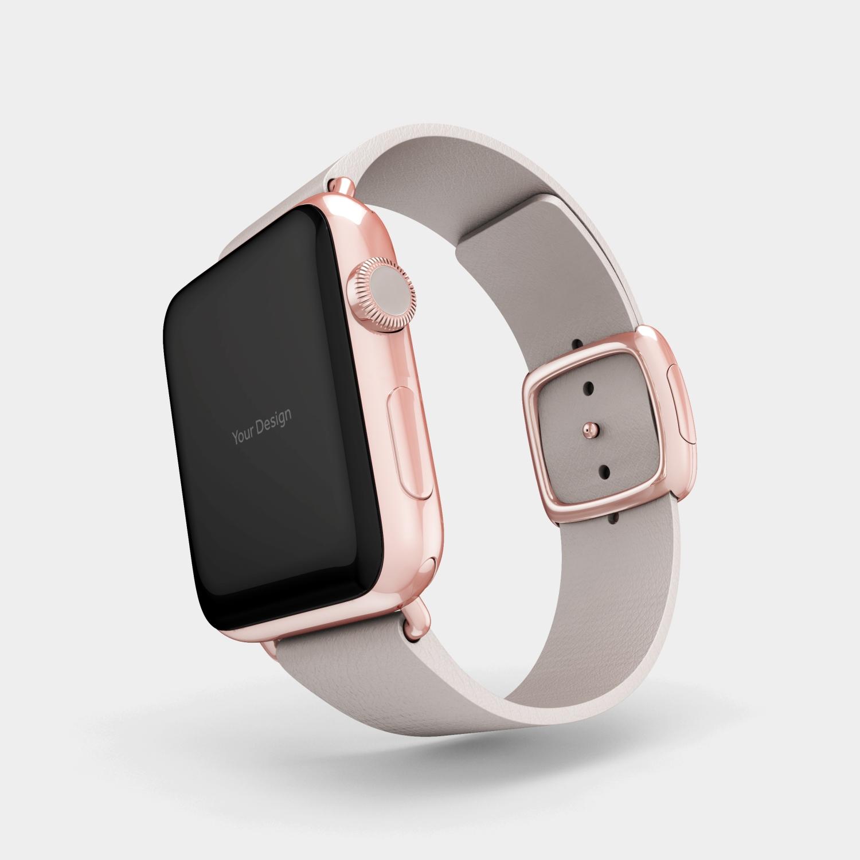 1582369571 8a1836e51d60fca - 高端智能手表样机