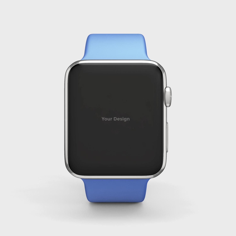 1582369618 db21745bd329df1 - 高端智能手表样机