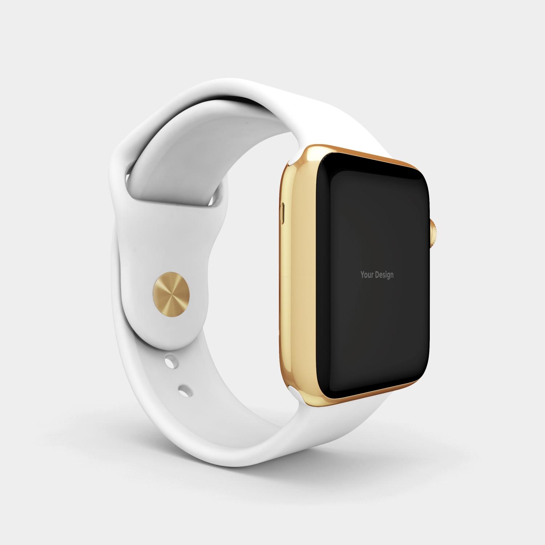 1582369647 bc5f34594ab5eaf - 高端智能手表样机