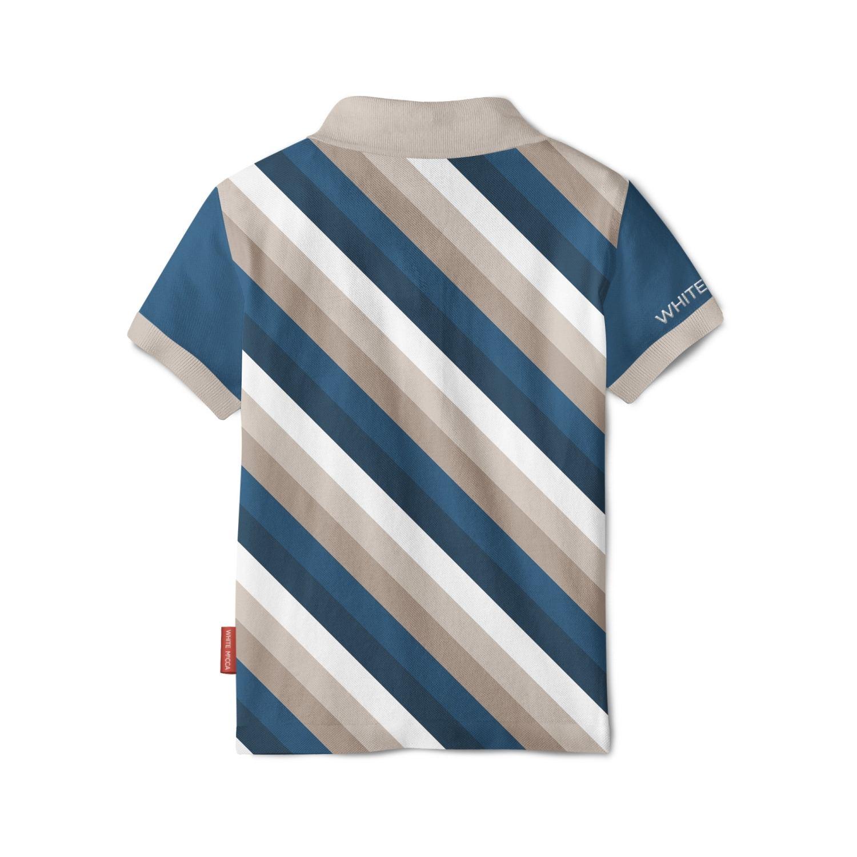 1582438315 3a0e0dc25c47c7f - 高端条纹短袖T恤样机