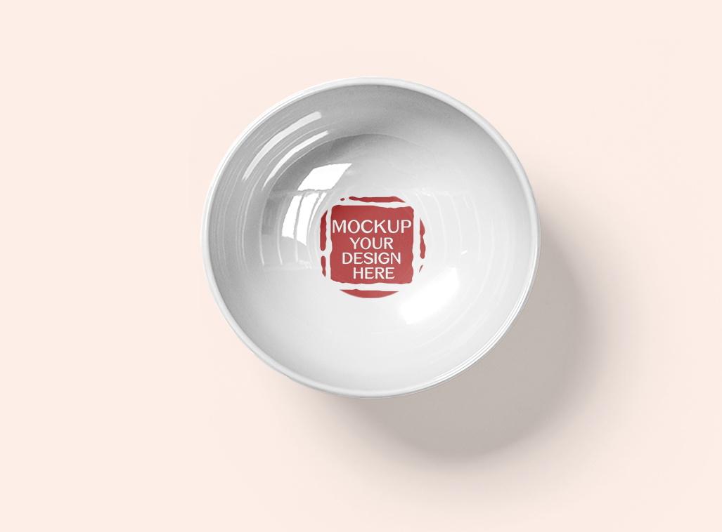 1582619326 773d41173c44ab4 - 简约陶瓷碗样机