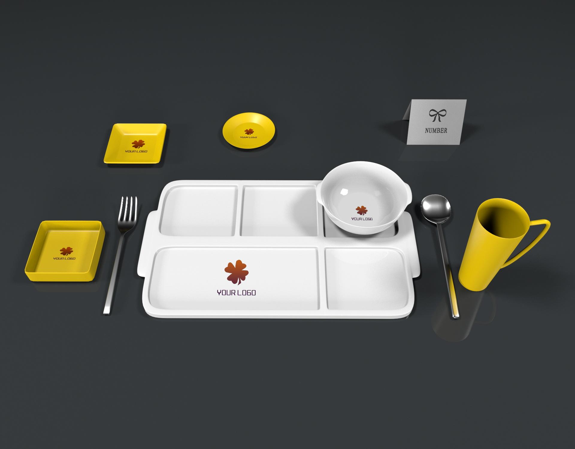 1582620294 ec11fe01f9ab680 - 高端餐具vi样机