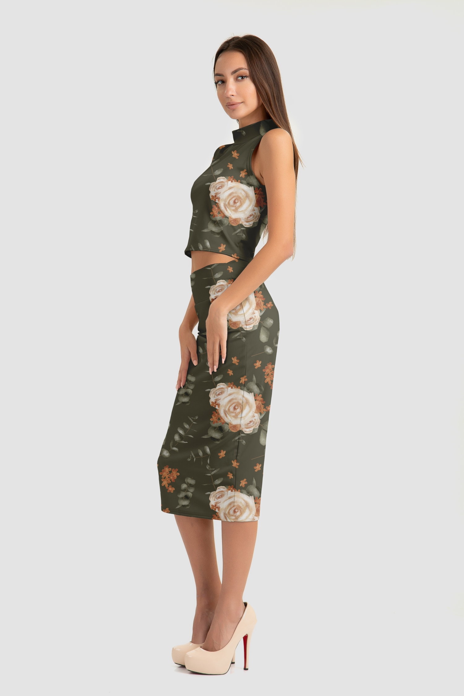 1582685547 41dc3de6482bc38 - 高端连衣裙裙子样机
