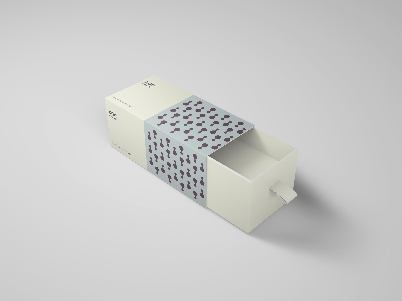 1582691514 7c8f68617f72762 - 简约包装盒礼品盒样机