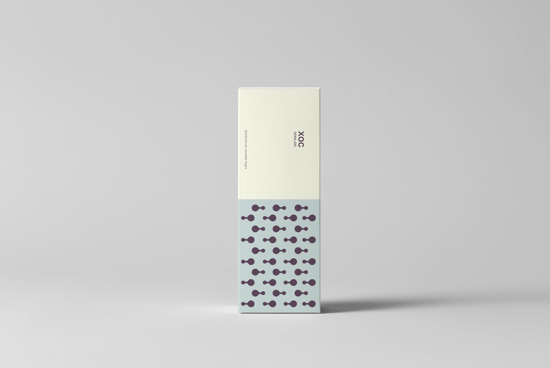 1582691542 91c5ae5282c1490 - 简约包装盒礼品盒样机