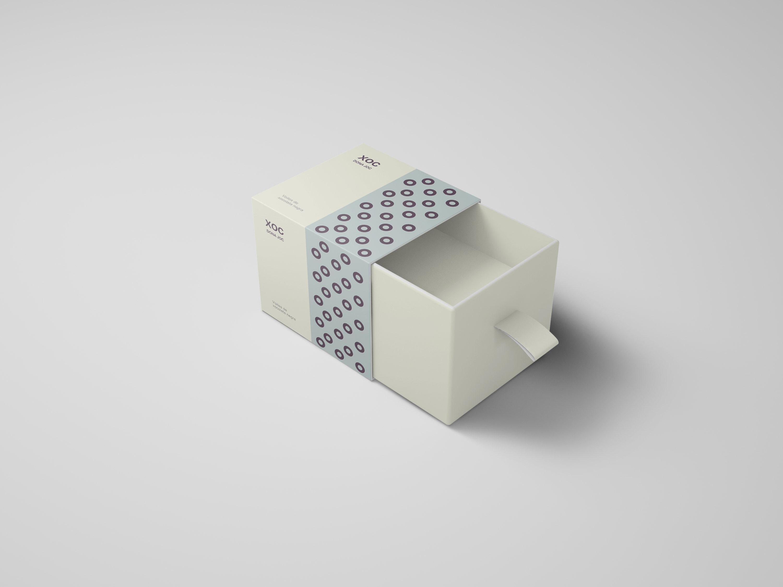 1582691709 e9aacdd65d093a6 - 简约包装盒礼品盒样机