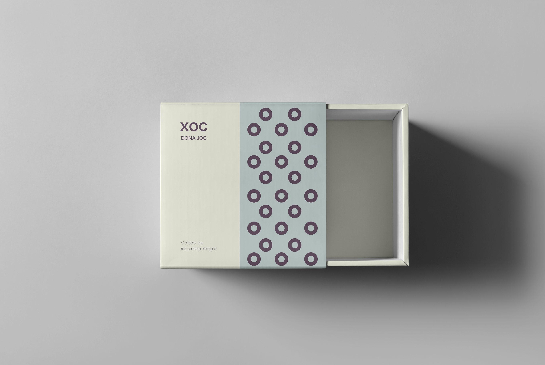 1582691889 2bdc6b9c3205a95 - 简约包装盒礼品盒样机
