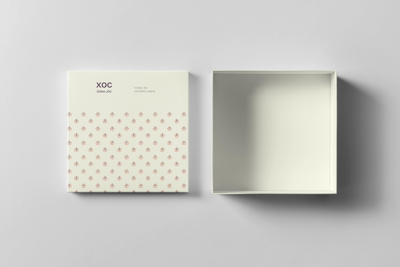 1582692454 2a6be53a442bf46 - 简约包装盒礼品盒样机
